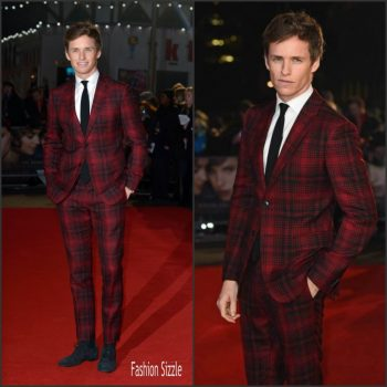 eddie-redmayne-in-valentino-suit-the-danish-girl-london-premiere-1024×1024