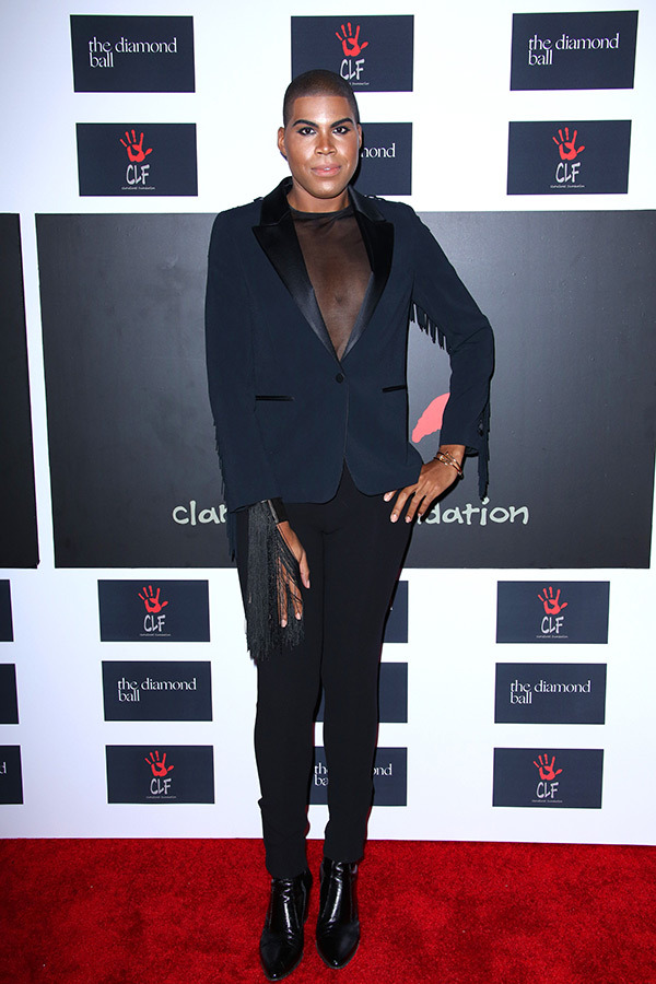 ej-johnson-diamond-ball