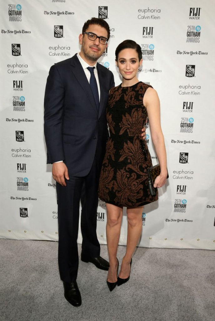 emmy-rossum-2015-ifp-gotham-independent-film-awards-in-new-york_2-1