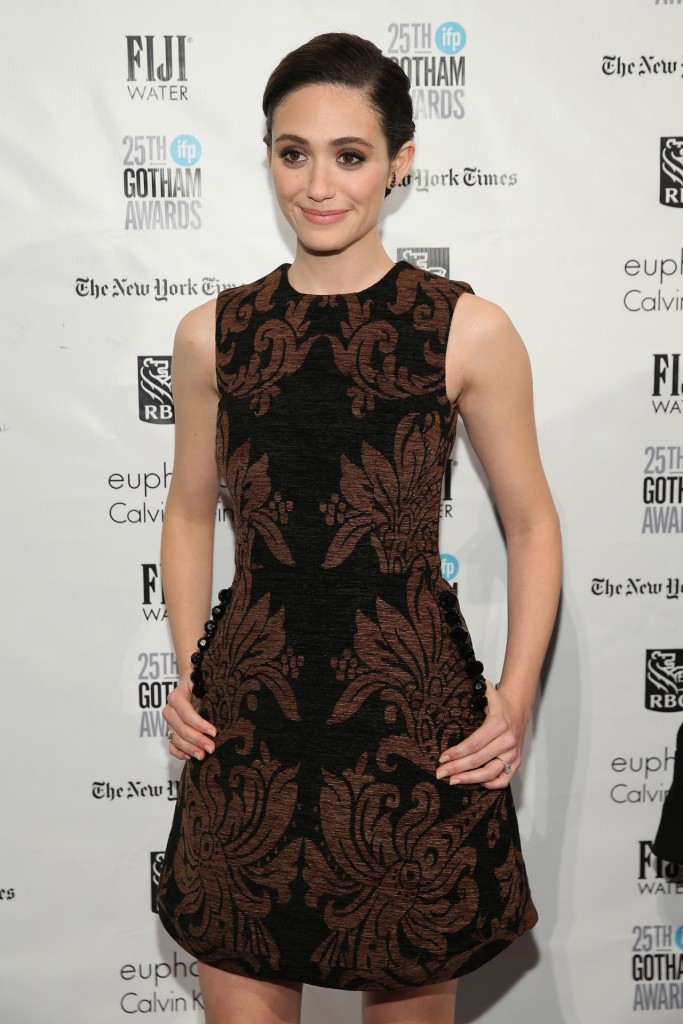 emmy-rossum-2015-ifp-gotham-independent-film-awards-in-new-york_8