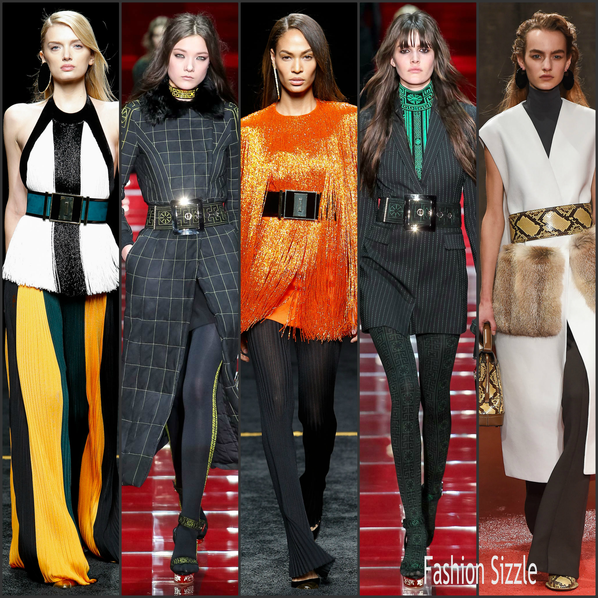 fall-2015-fall-trends-wide-belts