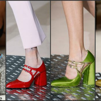 fall-2015-fashion-trends-shoes
