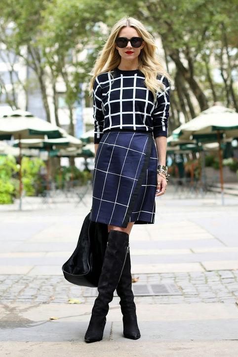 fall-2015-knee-high-boots-pencil-skirt-sweater-h724