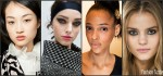 Fall 2015   Makeup Fashion Week
