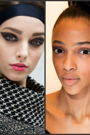 fall-2015-makeup-fashion-week