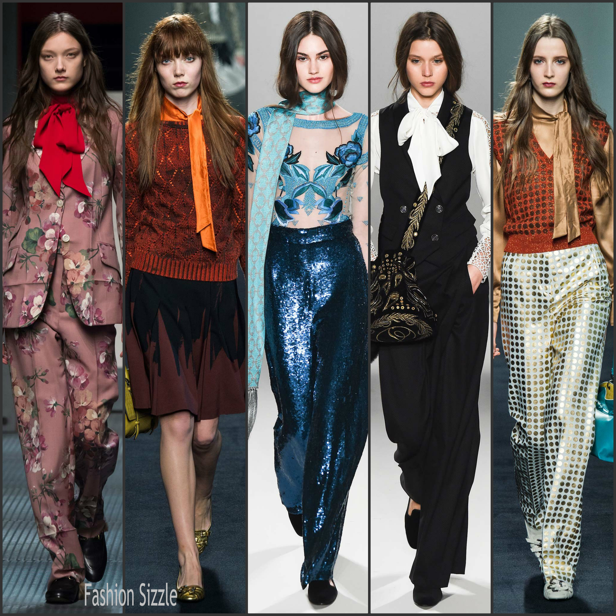 fall-2015-trend-the-skinny-scarf