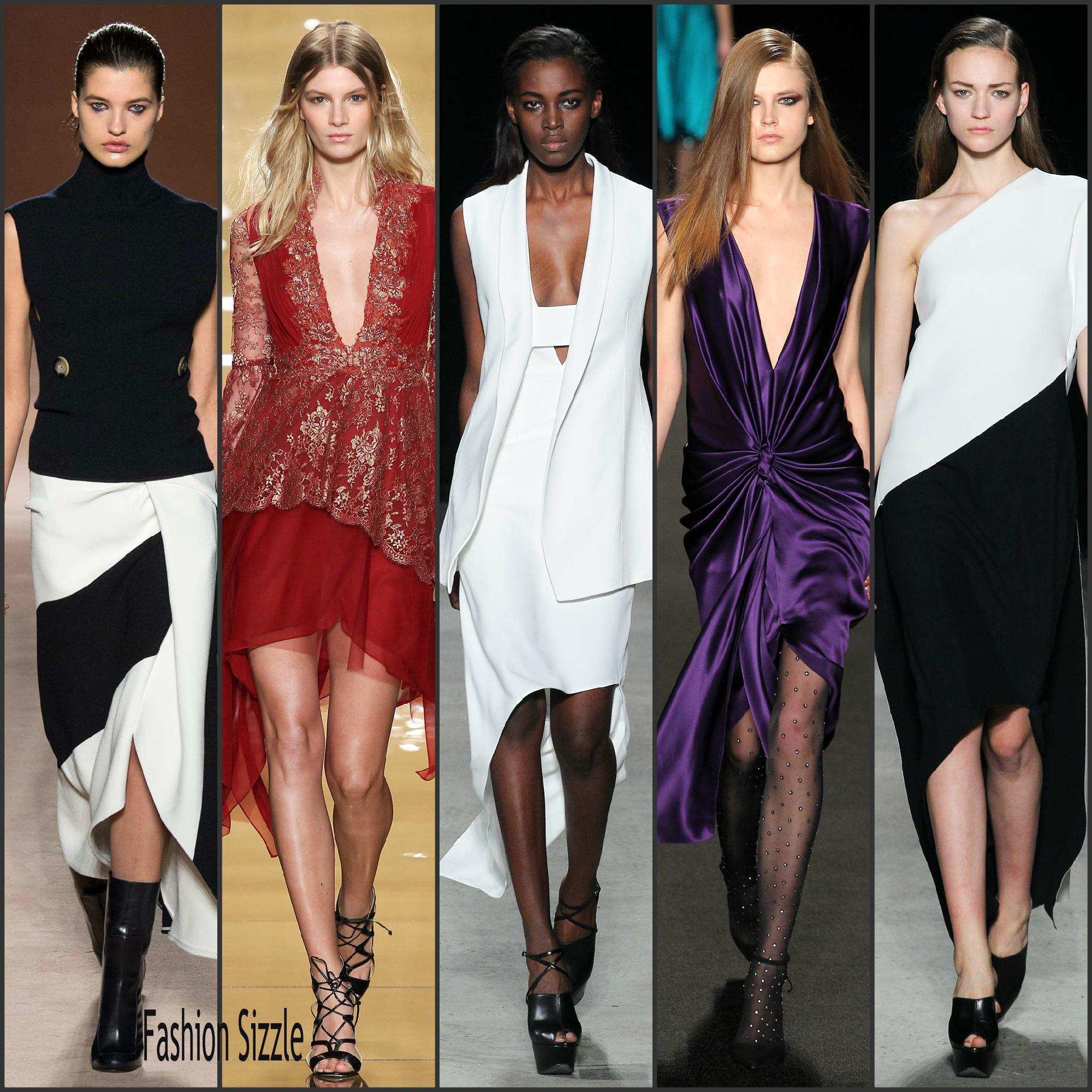 fall-2015-trends-asymmetrical-hemlines