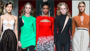 fall-2015-trends-cut-outs