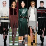Fall 2015 Trends – Pleats