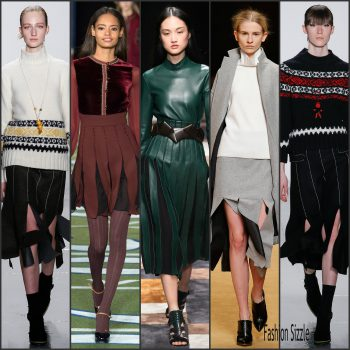fall-2015-trends-pleats