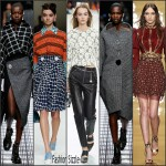 Fall 2015 Trends – Puff Sleeves