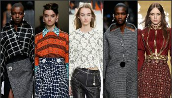 fall-2015-trends-puff-sleeves