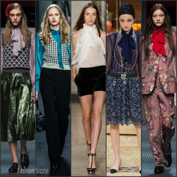 fall-2015-trends-the-pussy-bow