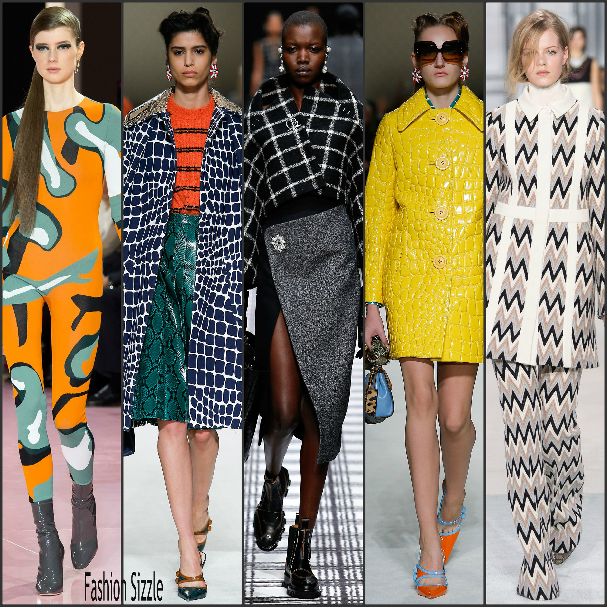 fall-trends-2015