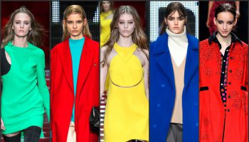 fall-trends-2015-2016-bold-colors-1