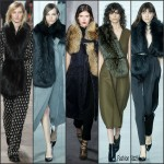 Fall Trends 2015-2016 – Fur Stoles