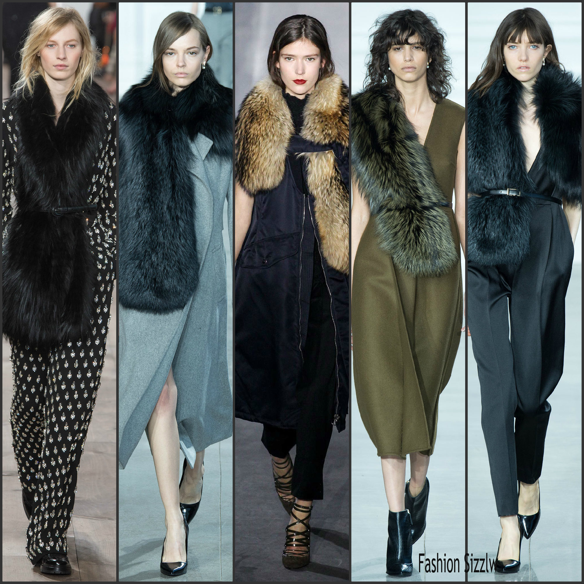 fall-trends-2015-2016-fur-stoles