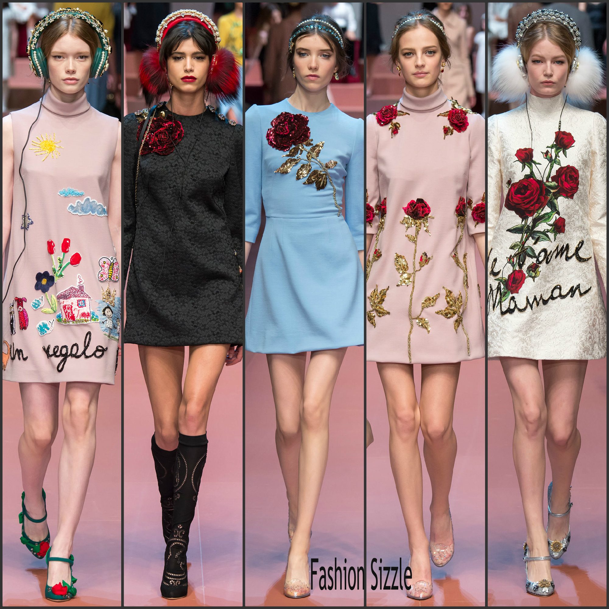 Fall Trends 2015 60s Hippie And Mod Fashion Fashion Sizzle