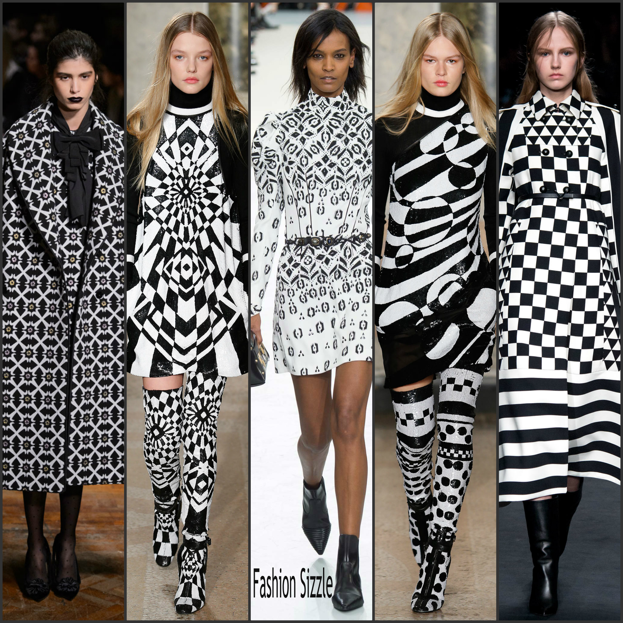 fall-trends-2015-black-white-geometry