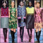 Fall Trends 2015 – Brocade