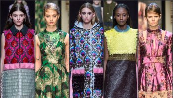 fall-trends-2015-brocade