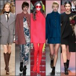 Fall Trends 2015 – Capes