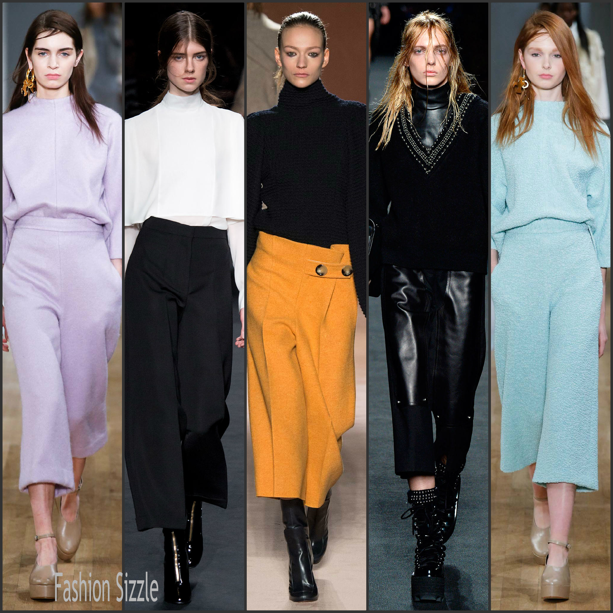 fall-trends-2015-culottes