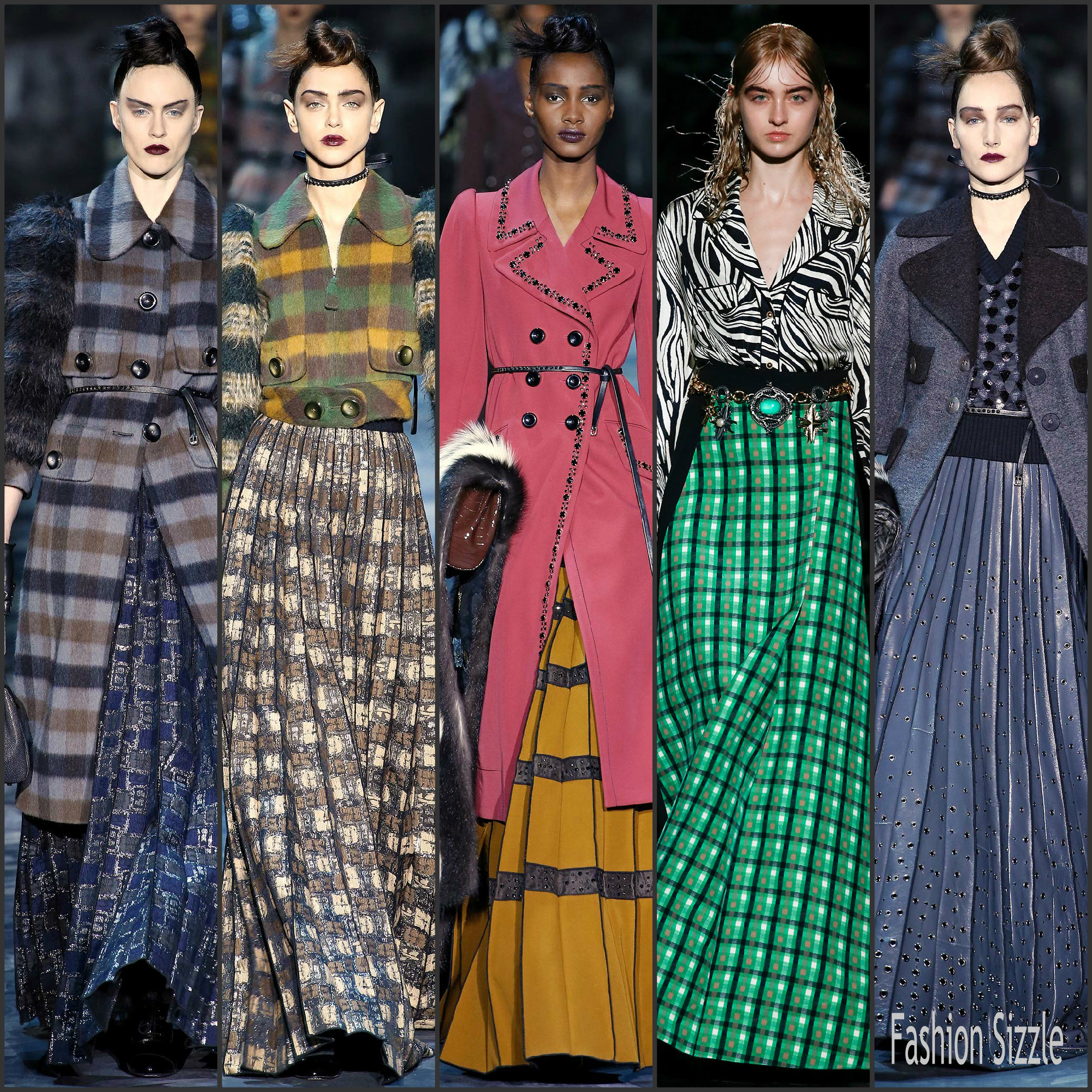 fall-trends-2015-floor-length-skirts