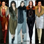 Fall Trends 2015 – Fur Collars