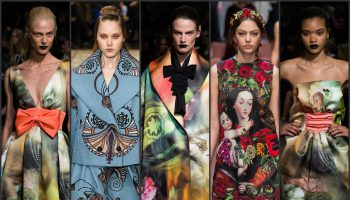 fall-trends-2015-graphic-and-art-prints-1