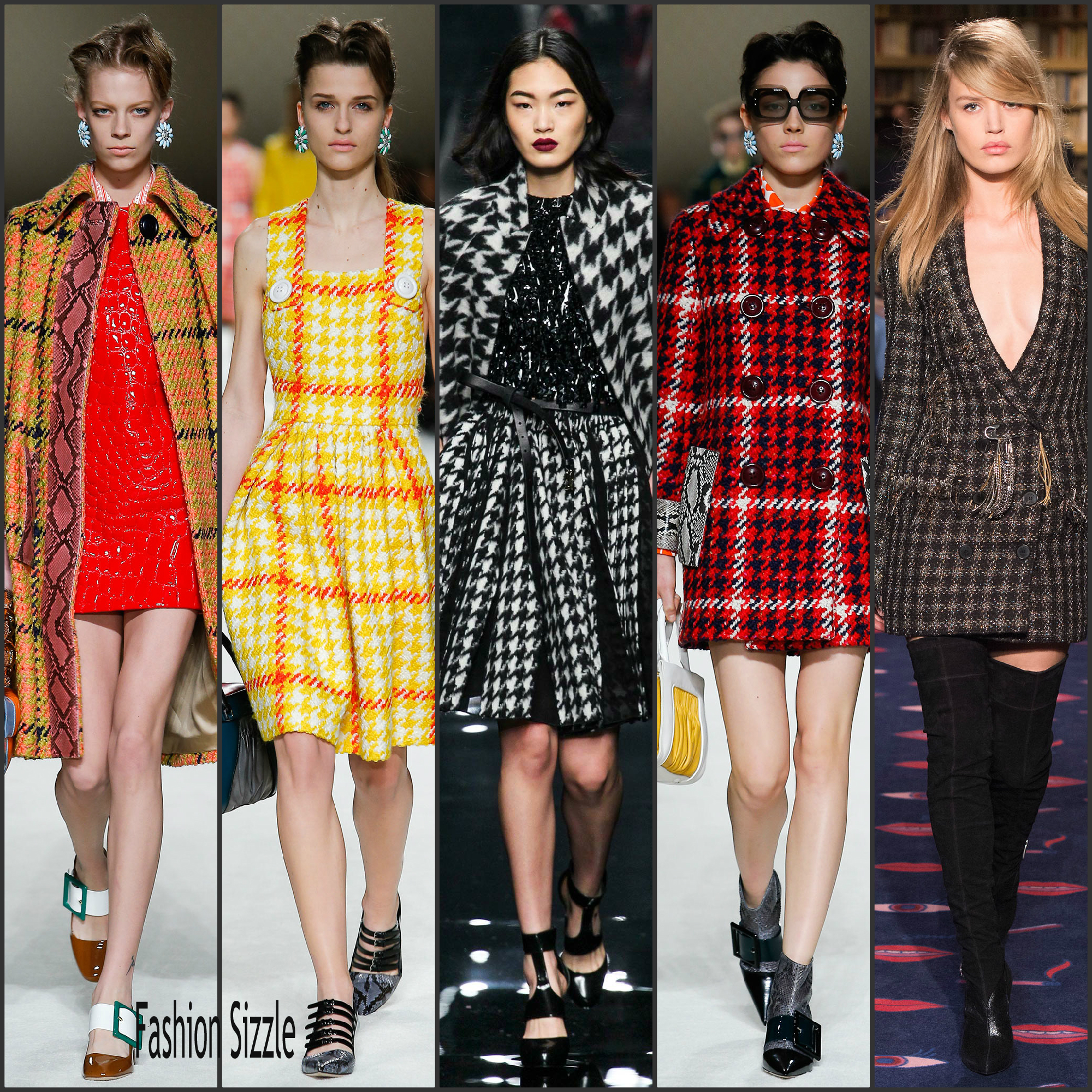 fall-trends-2015-houndstooth-print