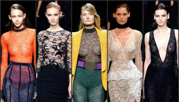 fall-trends-2015-lace