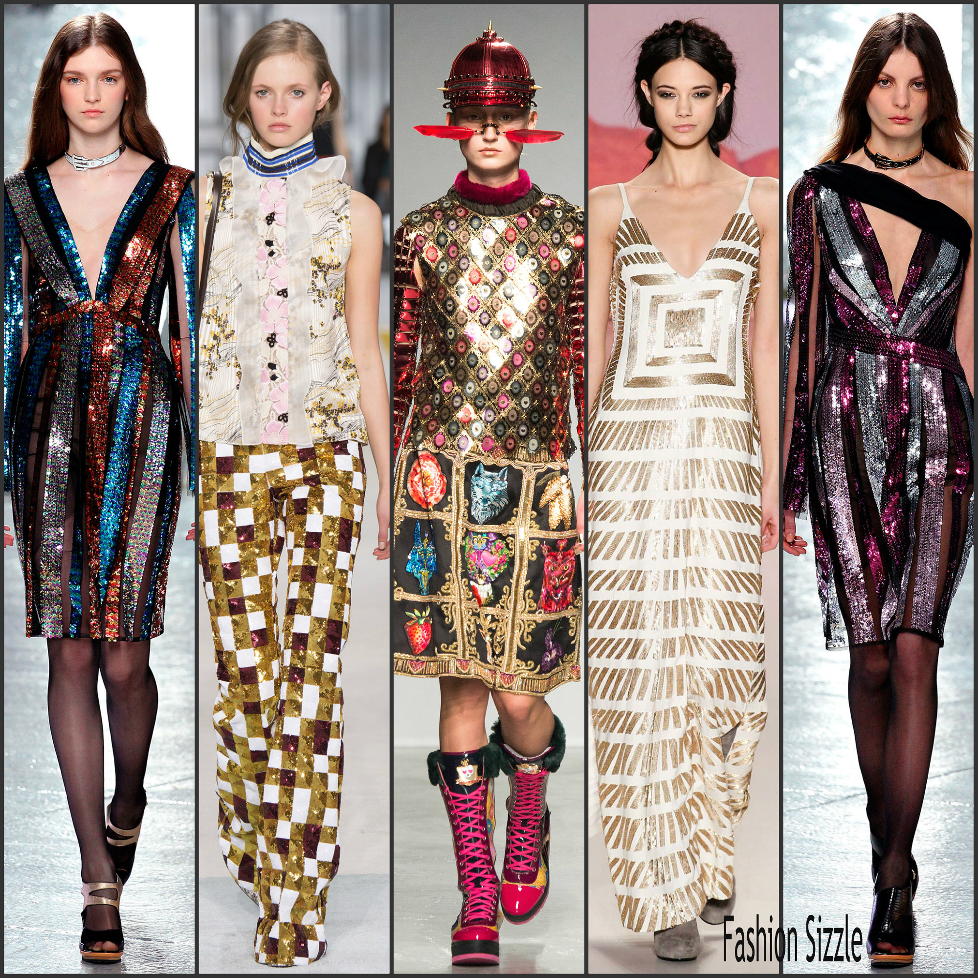 fall-trends-2015-metallics