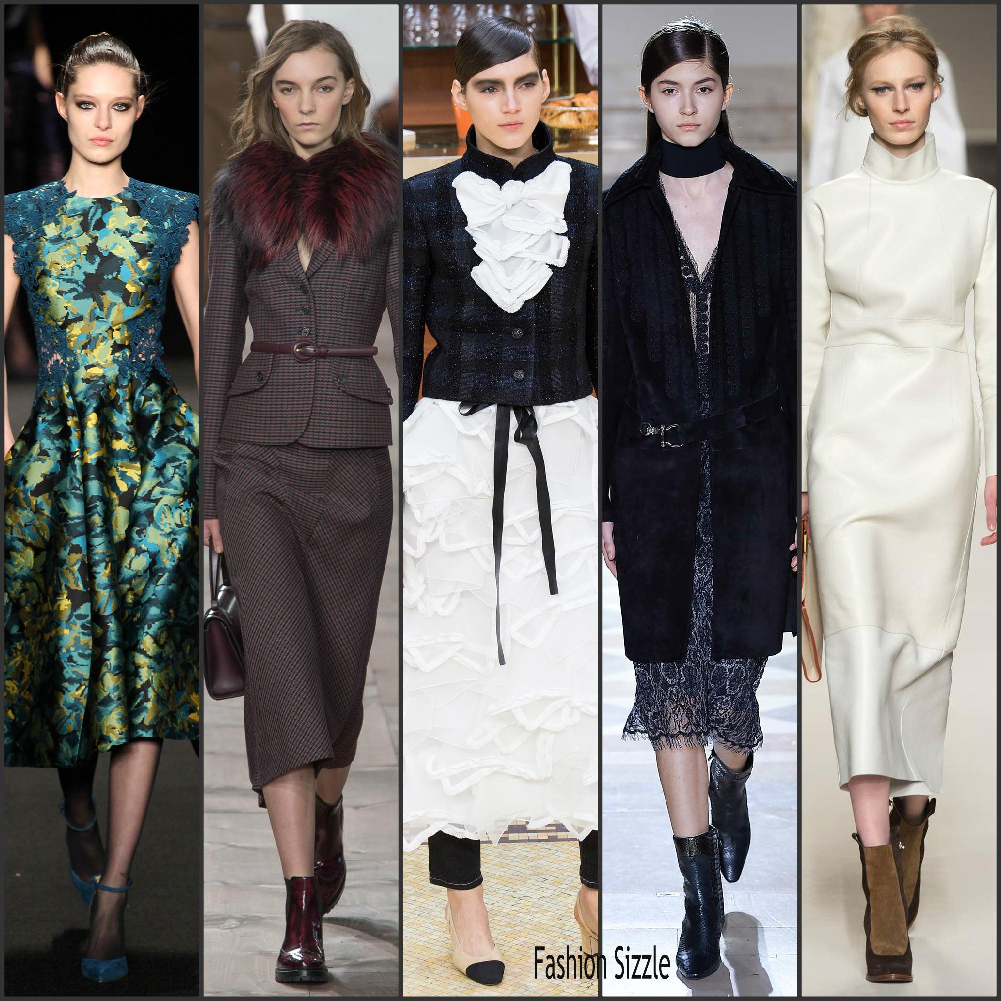 fall-trends-2015-midi-hems