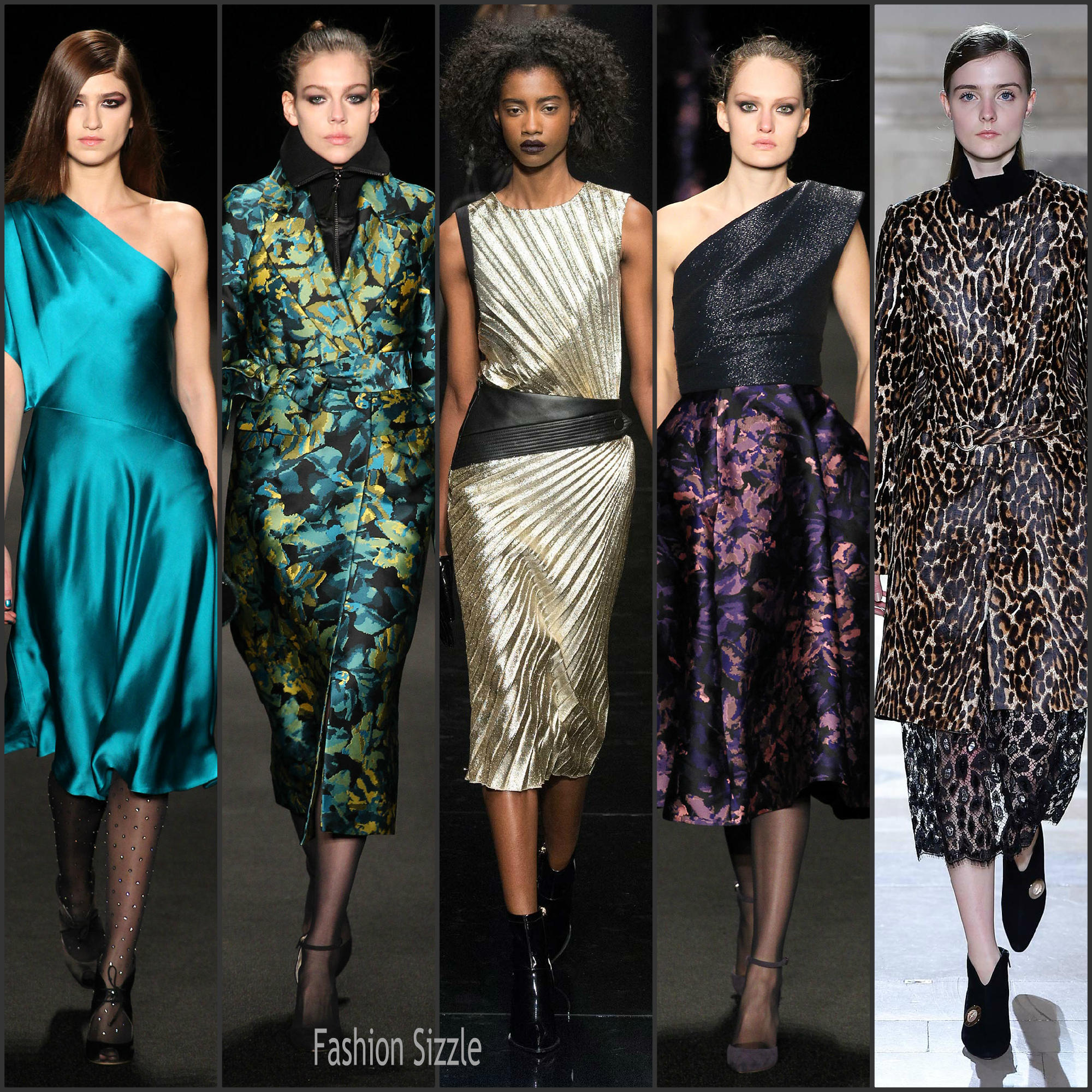 fall-trends-2015-midi-hems