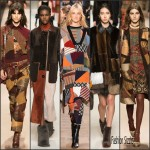 Fall Trends 2015- Patchwork
