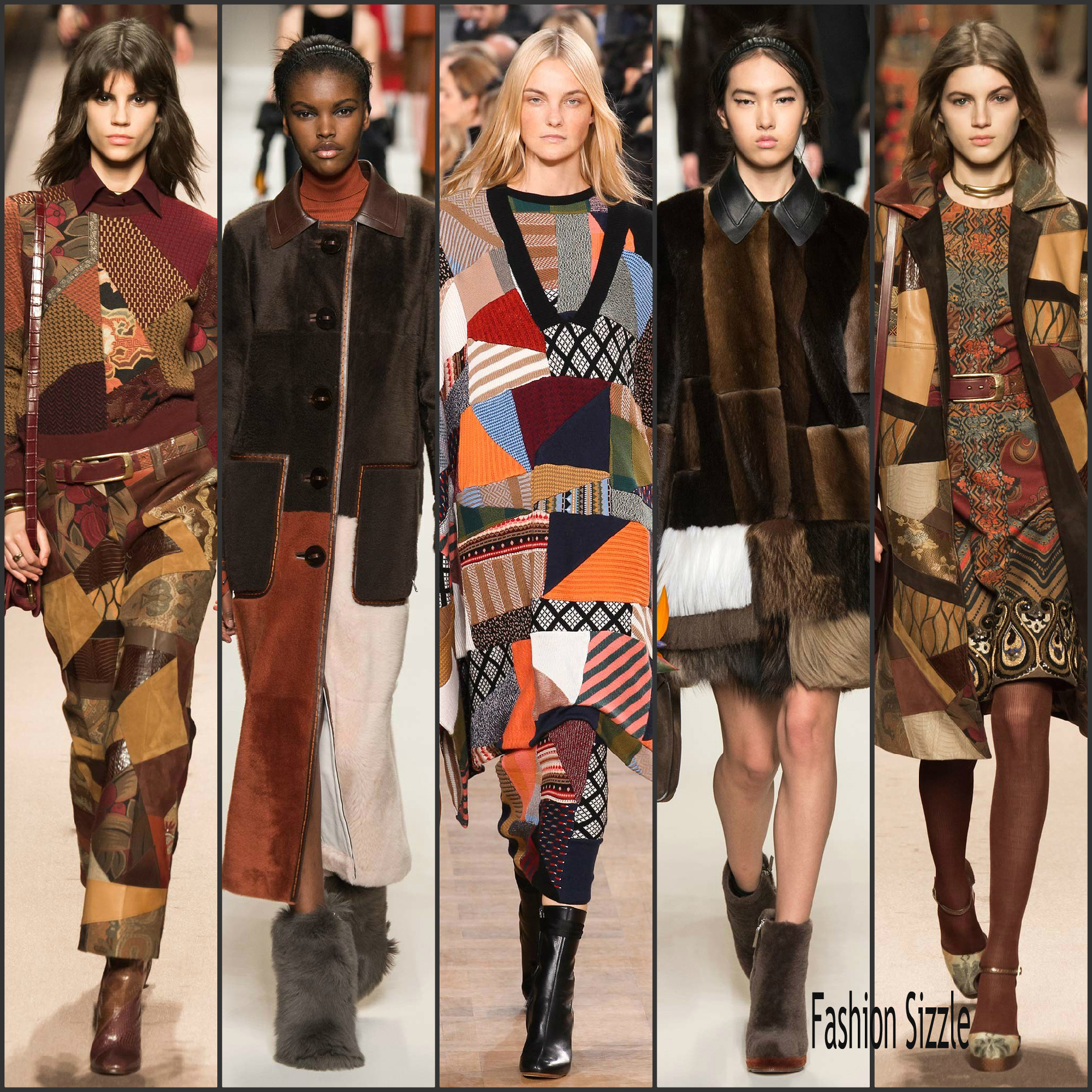 fall-trends-2015-patchwork