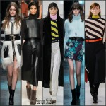 Fall Trends 2015 – Turtlenecks