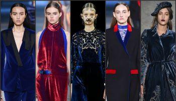 fall-trends-2015-velvet