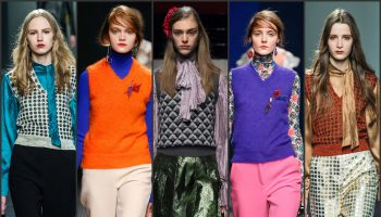 fall-trends-2015-vests