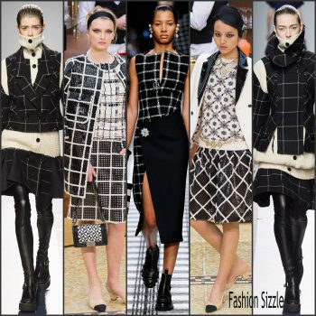 fall-trends-2015-windowpane-print