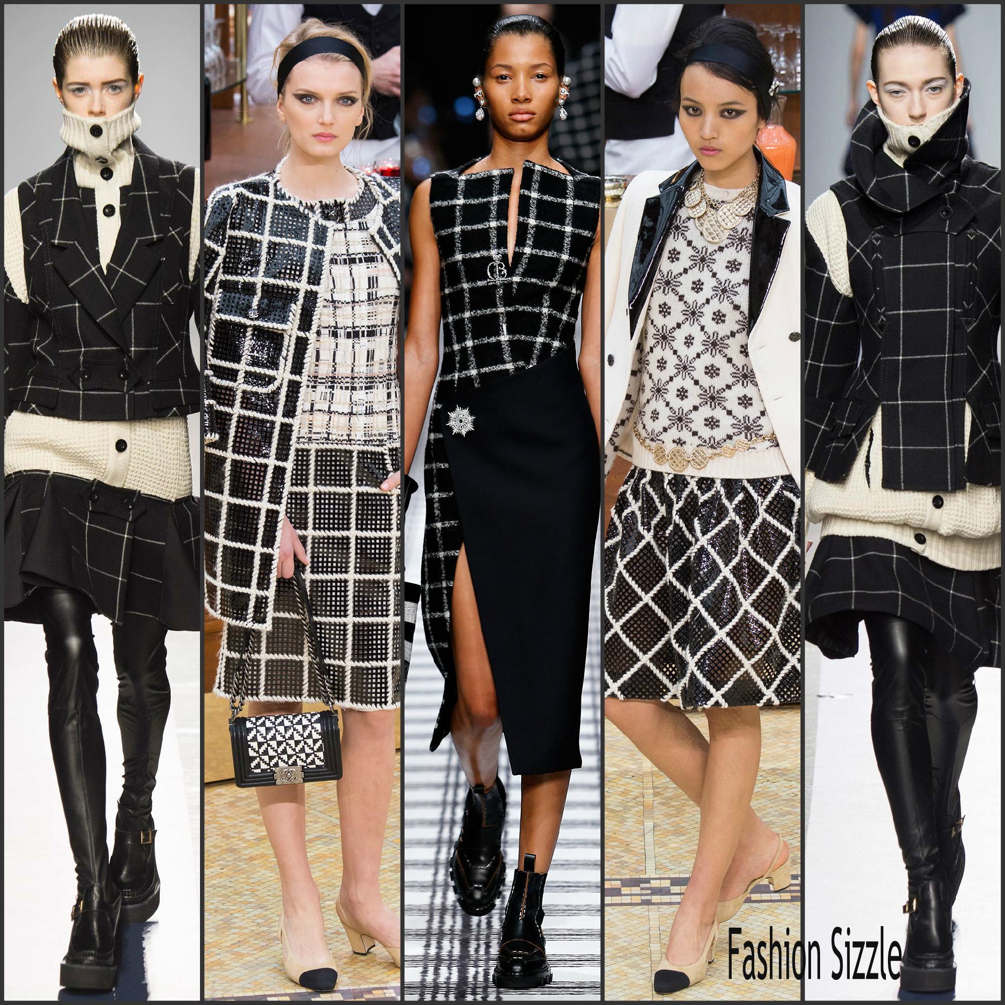 fall-trends-2015-windowpane-print