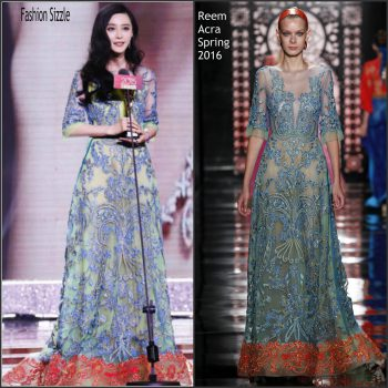 fan-bingbing-in-reem-acra-at-the-anhui-drama-awards