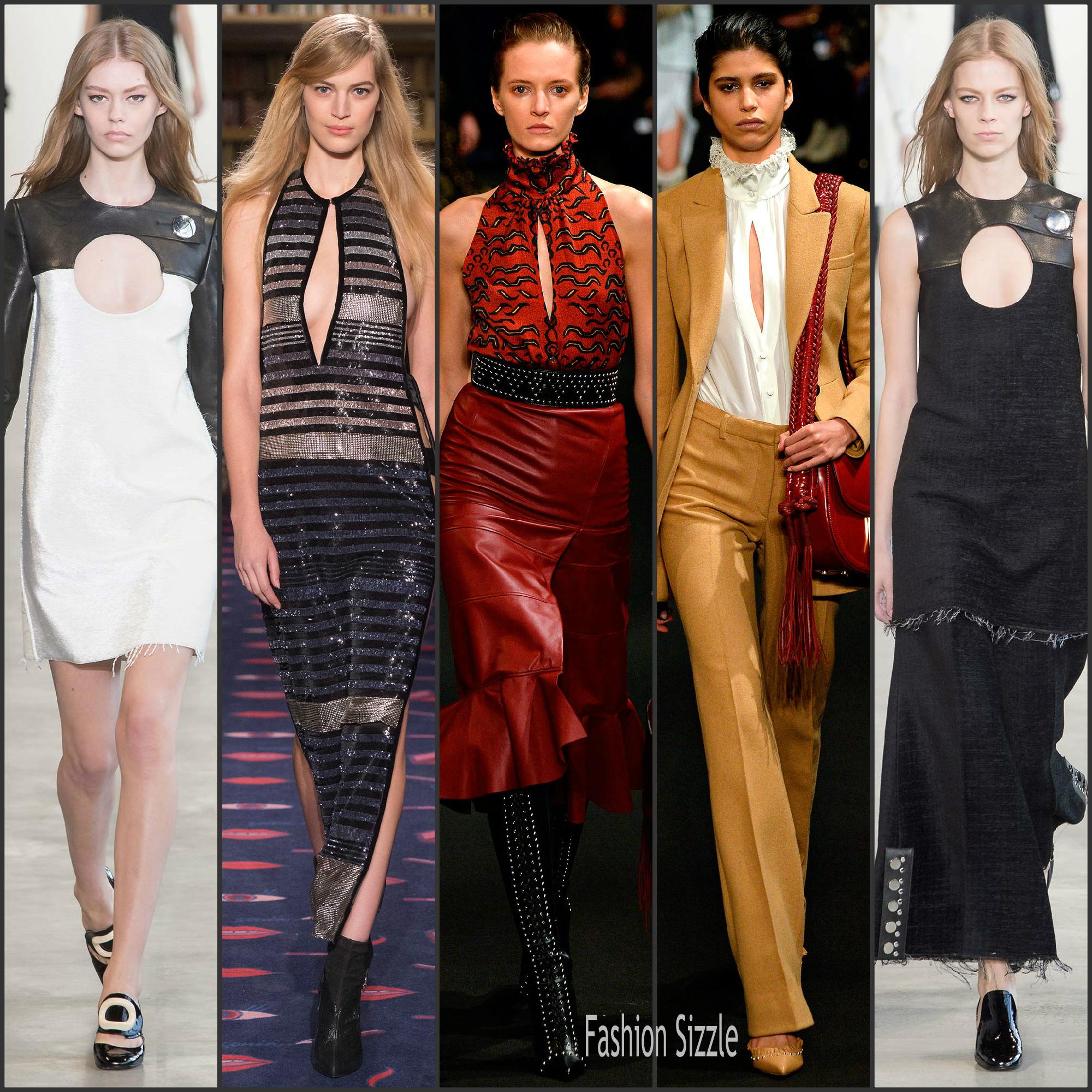 fashion-trends-2015-keyhole-slits