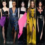 Fashion Trends 2015 – Slits