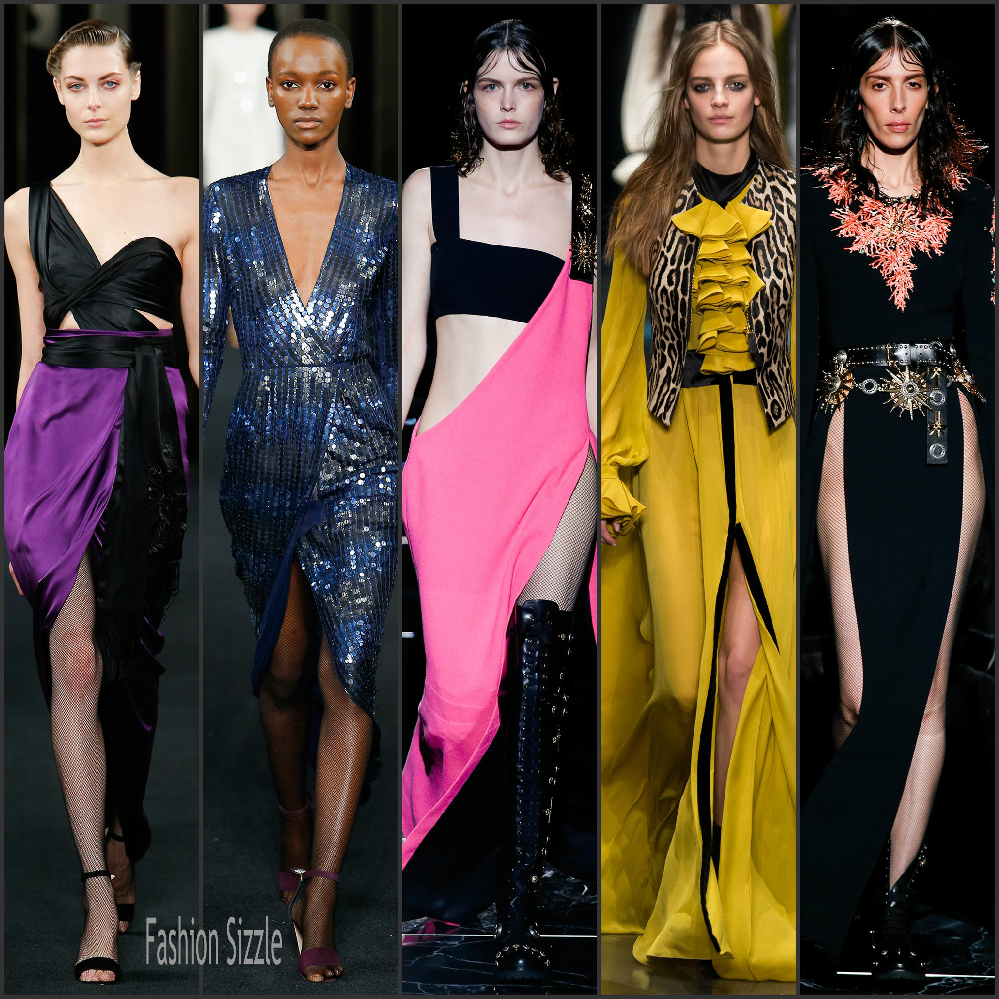fashion-trends-2015-slits