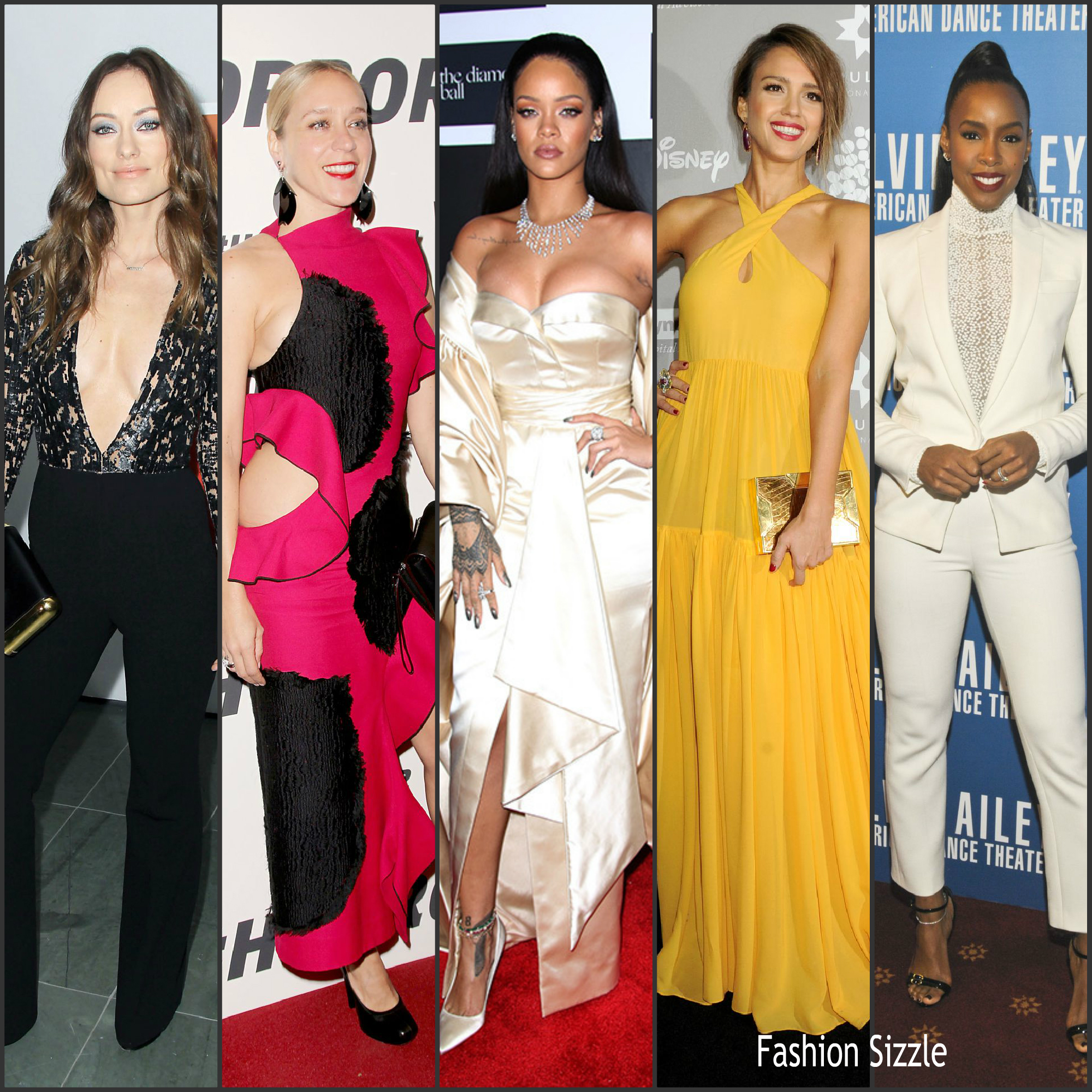 fashion-trends-on-the-redcarpet