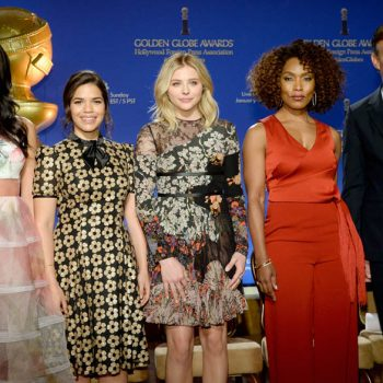 golden-globe-tv-nominations-10dec15-01