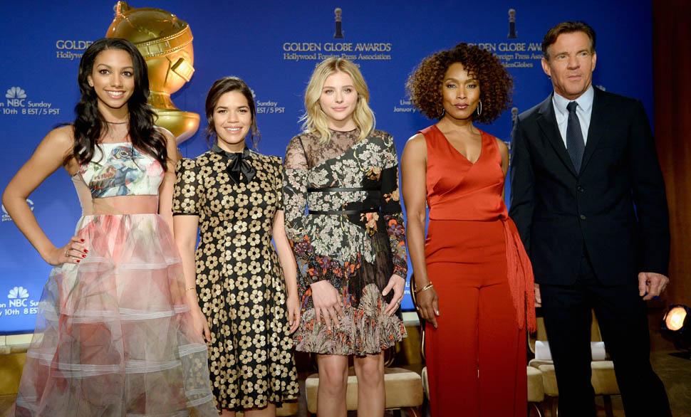 golden-globe-tv-nominations-10dec15-01