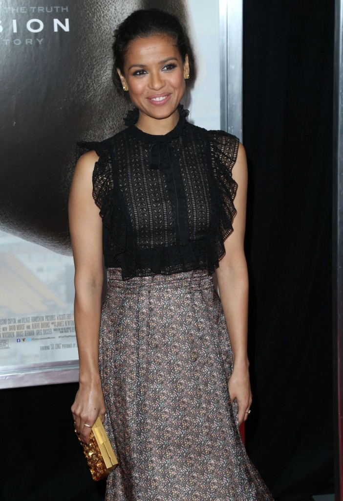 gugu-mbatha-raw-concussion-premiere-in-new-york-city-ny_1